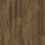 Shaw Timberline: Curduroy Road Hickory 12mm Laminate SL247 426