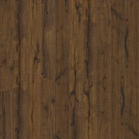 Shaw Timberline: Sawmill Hickory 12mm Laminate SL247 255