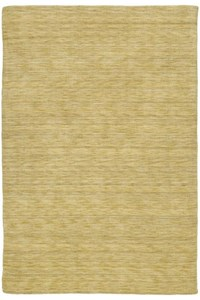 Shaw Living Tommy Bahama Home Collection (3V496) Island Lattice Beige (48100) Rectangle 2'6