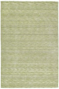 Shaw Living Tommy Bahama Home Collection (3V495) Paradiso Paisley Light Multi (45110) Rectangle 1'1