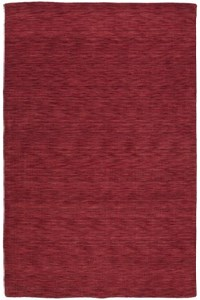 Shaw Living Tommy Bahama Home Collection (3V495) Port Royal Medallion Dark Brown (47710) Rectangle 1'1