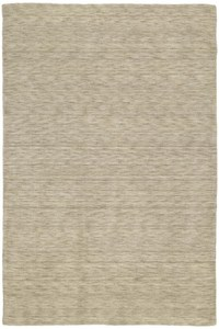 Shaw Living Tommy Bahama Home Collection (3V499) Port Royal Medallion Gold (47700) Rectangle 7'9
