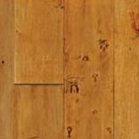 "CFS Melissa II Collection: Potomac 9/16"" x 4 9/10"" Engineered Hardwood EBRG-128"