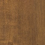 Mohawk Kincade: Sun Kissed Brown Maple 8mm Laminate CDL59-02