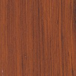 Mohawk Ellington: Auburn Rosewood 8mm Laminate CDL28-05