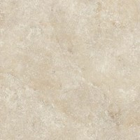 "Armstrong Natural Creations EarthCuts: Sierra Cream 18"" x 18"" Luxury Vinyl Tile TP500"