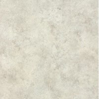 "Armstrong Natural Creations EarthCuts: Sierra Soft White 18"" x 18"" Luxury Vinyl Tile TP539"