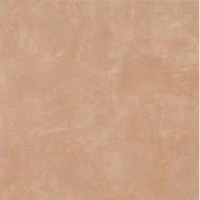 "Armstrong Natural Creations EarthCuts: Color Wash Mid Brown 18"" x 18"" Luxury Vinyl Tile TP541"