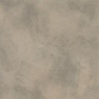 "Armstrong Natural Creations EarthCuts: Raw Crete Warm Stone 18"" x 18"" Luxury Vinyl Tile TP544"