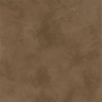 "Armstrong Natural Creations EarthCuts: Raw Crete Henna Stone 18"" x 18"" Luxury Vinyl Tile TP546"