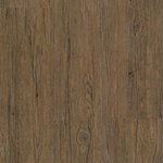 "Armstrong Natural Creations Arbor Art: Driftwood Bronze 9"" x 48"" Luxury Vinyl Plank TP063"