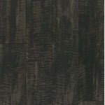 "Armstrong Natural Creations Arbor Art: Black Forest Tranquility 6"" x 48"" Luxury Vinyl Plank TP059"