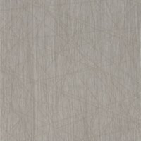 "Armstrong Natural Creations Mystix: Flight Path Gray Beige 18"" x 18"" Luxury Vinyl Tile TP721"