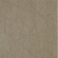 "Armstrong Natural Creations Mystix: Flight Path Natural 18"" x 18"" Luxury Vinyl Tile TP722"