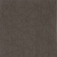 "Armstrong Natural Creations Mystix: Flight Path Charcoal 18"" x 18"" Luxury Vinyl Tile TP724"