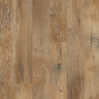 Mannington Restoration Collection: Historic Oak Ash 12mm Laminate 22100 <br> <font color=#e4382e> Clearance Sale! <br>Lowest Price! </font>