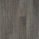 Mannington Restoration Collection: Black Forest Oak Fumed 12mm Laminate 22203  <font color=#e4382e> Clearance Sale! Lowest Price! </font>