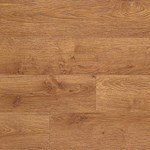 Quick-Step Modello Collection: Butterscotch Oak 8mm Laminate UE 1259