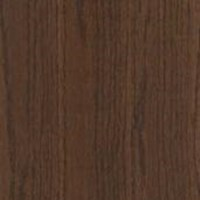 "Columbia Harrison Oak: Coffee Bean Oak 5/16"" x 5"" Engineered Hardwood HRO515F"
