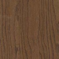 "Columbia Harrison Oak: Walnut Oak 5/16"" x 5"" Engineered Hardwood HRO516F"