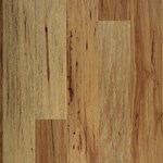 "Columbia Chatham Time Worn: Straw Hickory 1/2"" x 5"" Engineered Hardwood CTH510F"