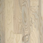 "Columbia Silverton Country: Snow Cap Ash 1/2"" x 5"" Engineered Hardwood SVA509F"