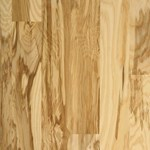 "Columbia Silverton Country: Golden Arrow Ash 1/2"" x 5"" Engineered Hardwood SVA510F"