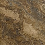 Mannington Adura Luxury Vinyl Tile: Corsica Cavern AT222