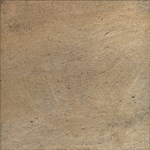 Mannington Adura Luxury Vinyl Tile: Casa Corn Masa AT282  <font color=#e4382e> Clearance Pricing! Only 384 SF Remaining! </font>