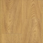 Mannington Adura Luxury Vinyl Plank Essex Oak Plank Natural AW511
