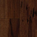 "Mannington Atlantis Prestige: Pecan Tobacco 1/2"" x 5"" Engineered Hardwood NEP05TB1"
