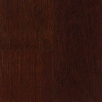 "Mannington Atlantis Prestige: Brazilian Cherry Dusk 1/2"" x 5"" Engineered Hardwood NEJ05DK1"