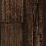 "Mannington Inverness Wiltshire Walnut: Riverstone 1/2"" x 5"" Engineered Hardwood IVW05RS1"