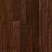 "Kahrs Original American Naturals Collection: Walnut Philadelphia 5/8"" x 7 7/8"" Engineered Hardwood 152N55VA50KW"
