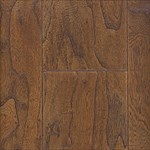 "CFS Melissa II Collection: Marmont 9/16"" x 4 9/10"" Engineered Hardwood EBRG-700-1"