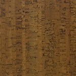 USFloors Natural Cork EcoCork: Rayas High Density Cork 40P3A12