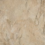 EarthWerks Adobe Stone Tile: Luxury Vinyl Tile AAS 312