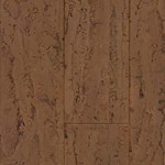 USFloors Natural Cork New Earth Collection: Allegro Casa High Density Cork 40NE39003