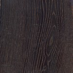 "USFloors Navarre Collection: Ariege 5/8"" x 8 1/2"" Engineered Hardwood 7013WP35"