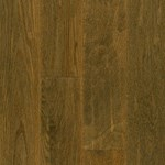 "Armstrong American Scrape: Great Plains 3/4"" x 5"" Solid Red Oak Hardwood SAS506  <font color=#e4382e> Clearance Sale! Lowest Price! </font>"