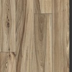 Mannington Restoration Collection: Elmhurst Pumice 12mm Laminate 22351