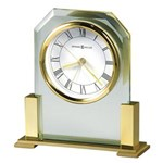 Howard Miller 613-573 Paramount Alarm Clock