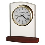 Howard Miller 645-580 Marcus Alarm Clock