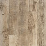 Mannington Adura Distinctive Collection Luxury Vinyl Plank: Heritage Buckskin ALP610