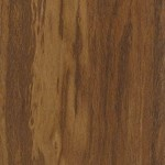 Armstrong Natural Living: Tropical Harvest Vinyl Plank D2419