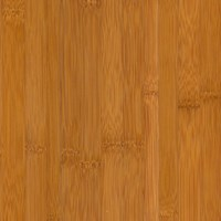"LW Mountain Bamboo:  Horizontal Carbonized 5/8"" x 3 3/4"" x 37 3/4"" Solid Bamboo LWS67H3"