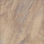 Armstrong Nature's Gallery Collection: Carmona Stone Piedra 8mm Laminate L6545