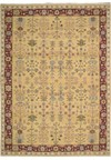 Capel Rugs Creative Concepts Cane Wicker - Canvas Black (314) Runner 2' 6