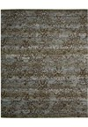 Capel Rugs Creative Concepts Cane Wicker - Paddock Shawl Mineral (310) Rectangle 5' x 8' Area Rug