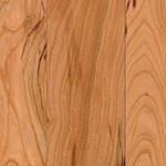 "Mohawk Tisdale: Cherry Natural 3/4"" x 5"" Solid Hardwood WSC41 10"
